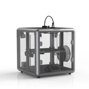 Creality Sermoon D1 Fully Enclosed 3D Printer