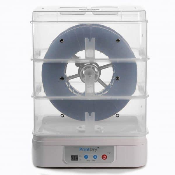 PrintDry Filament Dryer Large spool kit