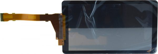Creality LD-006 replacement print screen